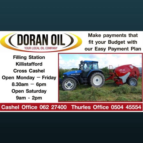Agricultural-Oil-Filling-St