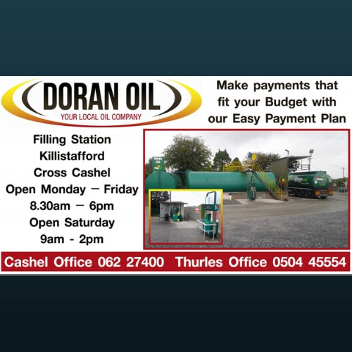Doran-Oil-Filling-Stations