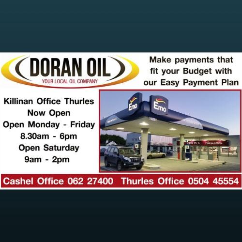 Doran-Oil-Service-Station-T