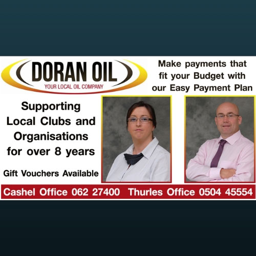 Doran-Oil-Supports-Local-Co