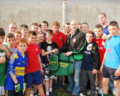 Gaa-Sponsorship-New-Gear-Sc
