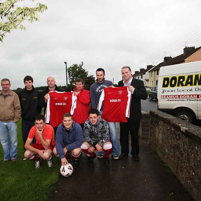 Gaa-Sponsorship-New-Gear-Se