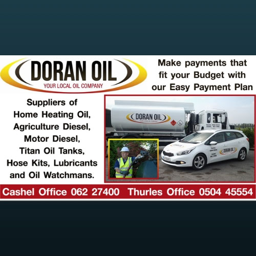 Make-Regular-Payments-Doran