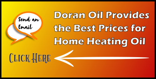 Doran Oil Contact us Tab
